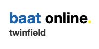 baat-online-twinfield-transparante-achtergrond-200x100
